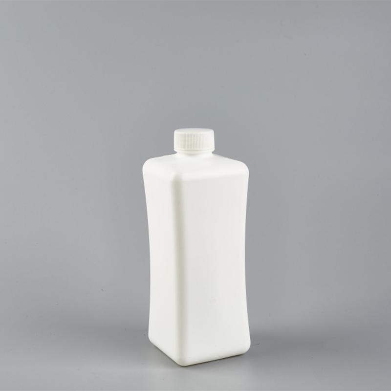 强阻氧沙棘瓶