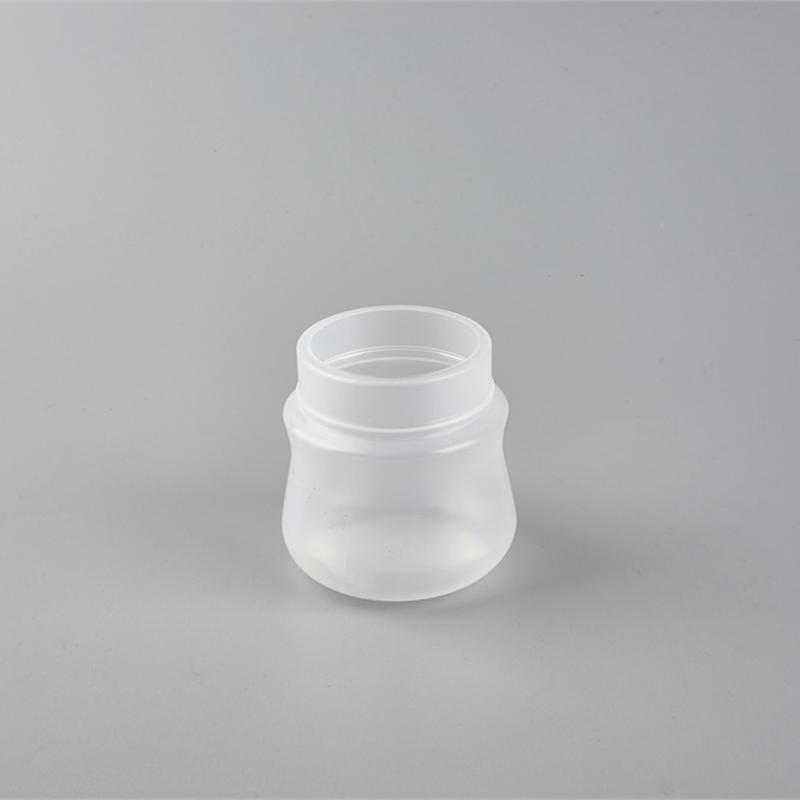 保鲜阻氧甜品罐