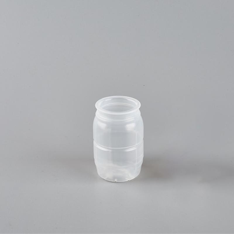 儿童水果罐头瓶